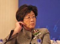 联想前CFO马雪征去世,杨元庆发文悼念 | 钛快讯