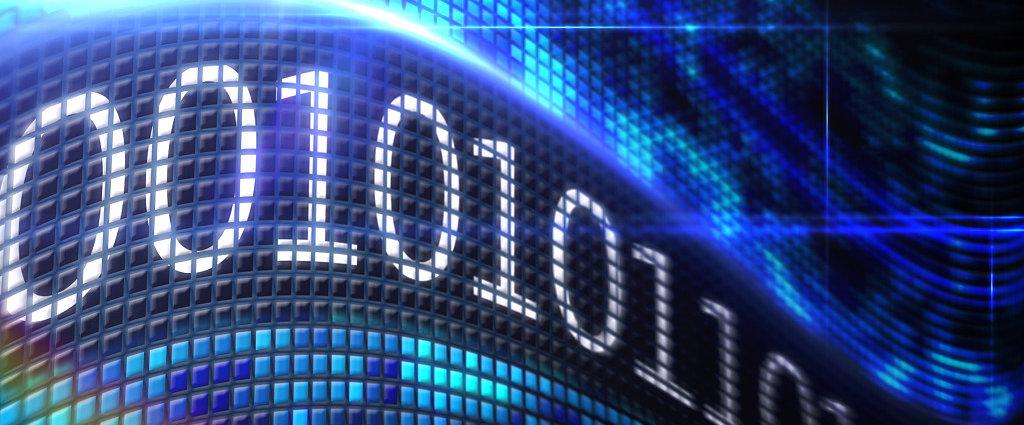 """分布式计算鼻祖BOINC:你的电脑也能和外星文明实现""""第五类接触"""""""