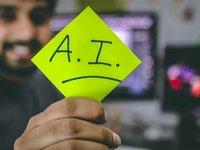人脸识别背后的算法都有哪些偏见?