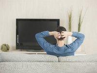 """海外电视业十年十大趋势:致我们逝去的""""电视黄金年代"""""""