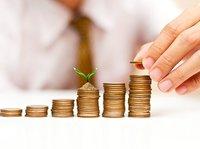 """对话海林投资尹佳音:CVC投资是对企业的长期赋能,而不是""""挣快钱"""""""