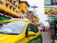 金融科技2020,东南亚还是个好去处么?