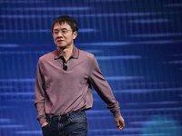 陆奇:中国仍有很多创业机会,看好娱乐与通讯这两个行业 | 投资者说
