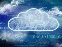 """【产业互联网周报】继腾讯、阿里、百度之后,华为围绕""""云+AI""""进行组织架构调整"""