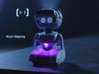 Science Robotics最新年度预测出炉:强调全球联动合作,中国仍是需求大国