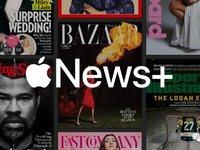 Apple News+2019年成绩单什么样?