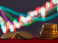 肺炎疫情将如何影响宏观经济与资本市场?