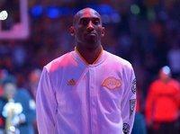曼巴精神永不灭:科比的成功不止于篮球