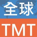 全球TMT