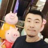 Jack_Chan