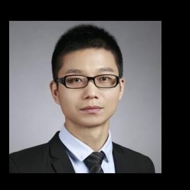 杨俊最帅运营