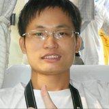 李敬球OpenCom创始人