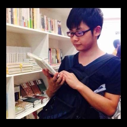 褚伟2012