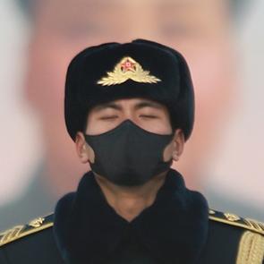 Zhengchen