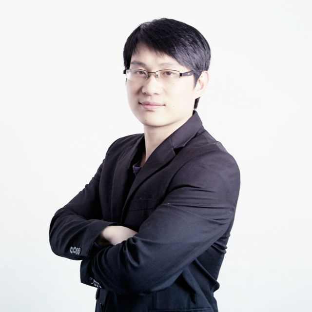 创业导师李智超