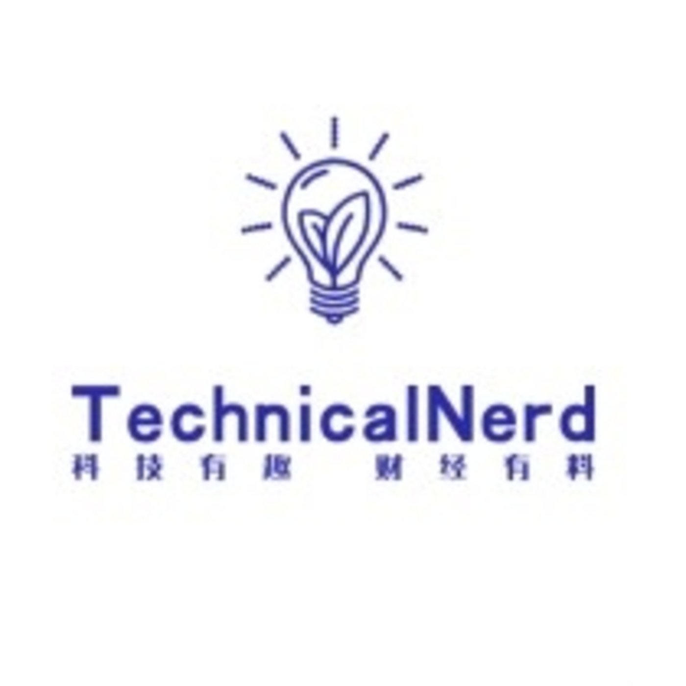 TechnicalNerd