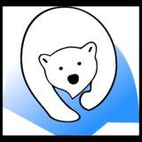 白熊观察员