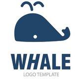 鲸声whistle