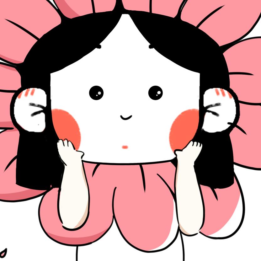 探花哔哔姬
