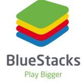 BlueStacks出海研究院