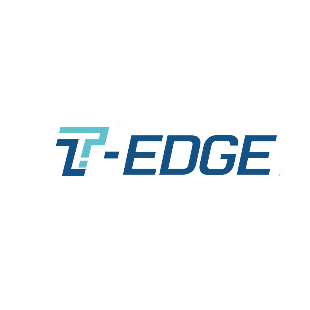 T-EDGE-VIDEO