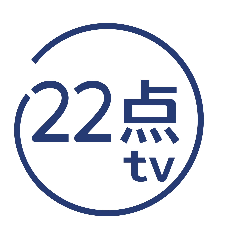 22点tv