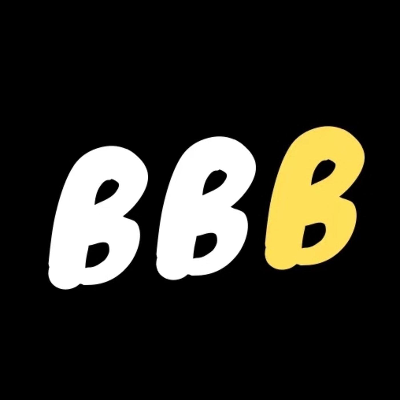 BBB研究所