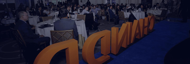 面向全球区块链创新领袖的重要连接和高端交流合作平台,以媒体的敏锐视角、深度挖掘能力以及广泛的行业积淀为依托,触摸全球最前沿创新力量,寻找真正最具潜在投资价值创业项目和最可能改变世界未来的产品。