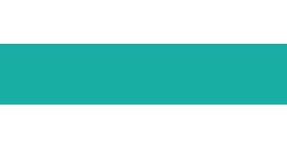 T-EDGE是钛媒体旗下面向全球前沿创新者的国际交流平台,旗下活动贯穿全年,每年都能在T-EDGE看到世界最前沿最先锋的科技创新领袖们,他们在这里挑战尖峰、超越前沿、创造颠覆。