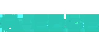 T-EDGE代表着尖峰、前沿、颠覆,T-EDGE是钛媒体旗下面向全球前沿创新者的国际交流平台,旗下活动贯穿全年,包含:T-EDGE CONFERENCE年度盛典;T-EDGE VR前沿VR产业大会;T-EDGE MUSIC科技荷尔蒙音乐节……每年你都能在T-EDGE看到世界最前沿最先锋的科技创新领袖们,他们在这里挑战尖峰、超越前沿、创造颠覆。