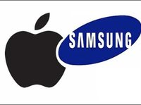 苹果三星专利战改变了什么