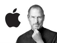 《福布斯》:乔布斯回归后 苹果所犯十大错误
