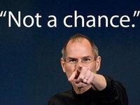 读者来论:我就是要捍卫苹果