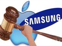 苹果三星要拼了!触屏市场实际缺货已达30%