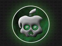 【财报】苹果本年净利超美孚 iPad销量不及预期
