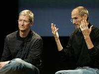 """俺的苹果要""""完蛋""""?(系列之五:什么是控制力?)"""