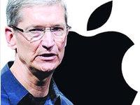 Lee Wylie:苹果的最大变数,是中国