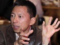 【财报】搜狐Q3净利骤降47% 视频烧钱仍没底