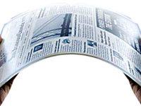 大众传媒首先是生意:纸媒注定要消亡