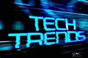 Gartner预言中国科技变革  2016年三大拐点