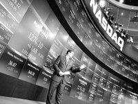 【财报】全球科技股财报季集体跳水 华尔街阴霾难散