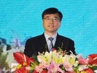 中国移动推自有品牌手机,几分胜算?