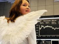 "AngelList与SecondMarket的""微风险投资""尝试"
