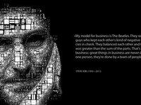 乔小斯创新论(6):伟大CEO要替伟大的产品说话