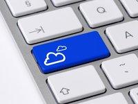 IT巨头登台2013:亚马逊戴尔部署云战略,惠普仍在纠结