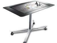 联想27寸Table PC,高端iMac的价,鸡肋游戏机的料