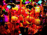 春节长假九日,九篇最不能错过的好文