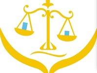 创业者法律课堂之解读十号文:企业境外上市的障碍