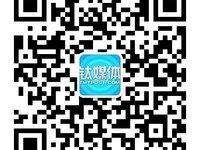详解中国移动香港