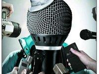 自媒体能从游戏行业里学到什么?